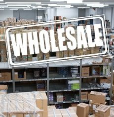 HomeWholesale-min