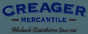 Creager Mercantile
